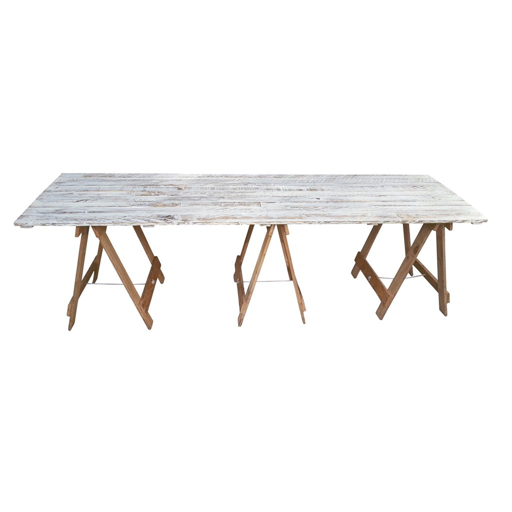 White Grain Trestle Table (out Of Stock)  Folding Tables. Front Desk Description. Butler End Table. 24 Inch Round Table. Computer And Printer Desk. Patio Buffet Table. Large Corner Office Desk. Navy Table Runners. Computer Monitor Arm Desk Mount